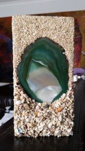agate-sand-candles-gallery-01