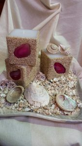 agate-sand-candles-gallery-03