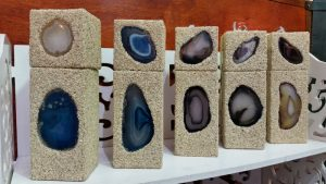agate-sand-candles-gallery-04
