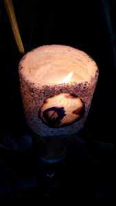 agate-sand-candles-gallery-05