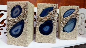 agate-sand-candles-gallery-07