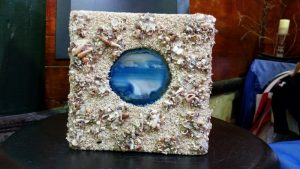 agate-sand-candles-gallery-09
