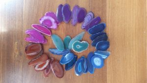 agate-sand-candles-gallery-10
