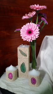 agate-sand-candles-gallery-11