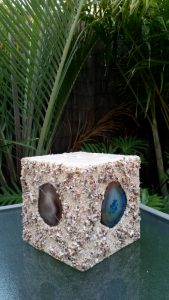 agate-sand-candles-gallery-12