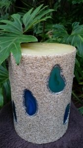 agate-sand-candles-gallery-13