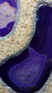 agate-sand-candles-gallery-15