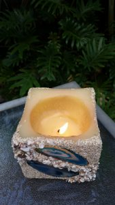 agate-sand-candles-gallery-18