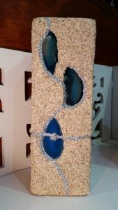 agate-sand-candles-gallery-19