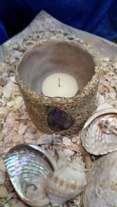agate-sand-candles-gallery-20