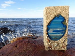 agate-sand-candles-gallery-22