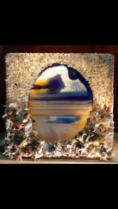 agate-sand-candles-gallery-30