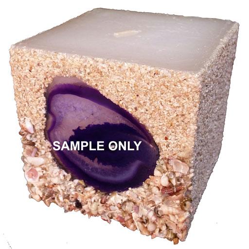 purple-large-cube-1agate