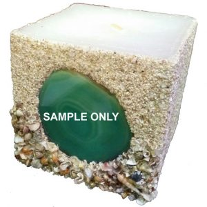 green-large-cube-1agate-512