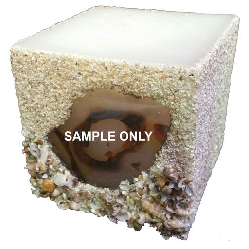 natural-large-cube-1agate-512